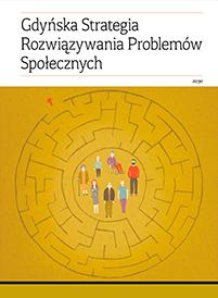 Gdyńska Strategia Rozwiązywania Problemów Społecznych 2030