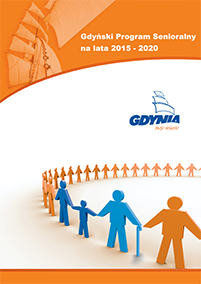 Gdyński Program Senioralny na lata 2015-2020