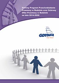 Gminny Program Przeciwdziałania Przemocy w Rodzinie na lata 2014-2020