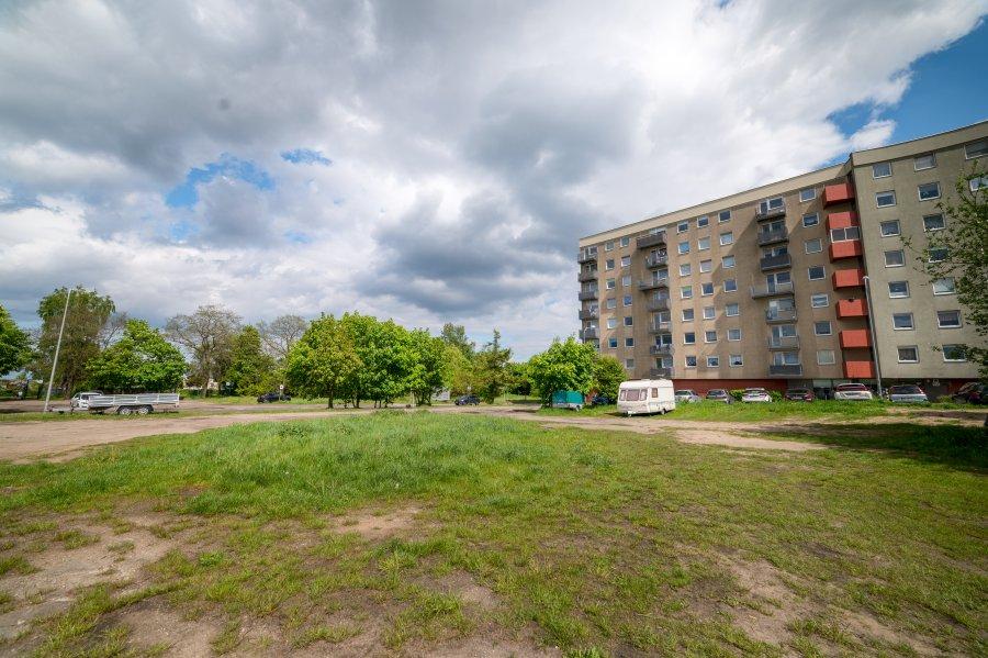 Zdjęcie: Kolejny gdyński komunalny blok bez barier stanie przy ul. Turkusowej